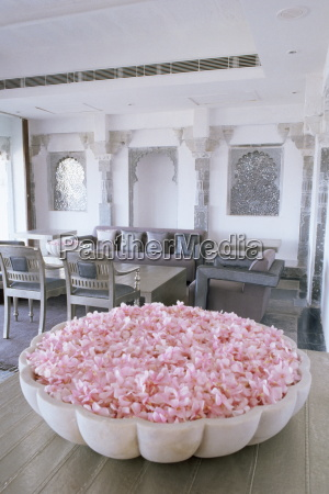 conference room devi garh fort palace