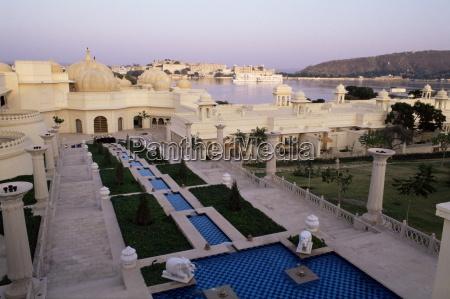 udai vilas oberoi resort hotel udaipur