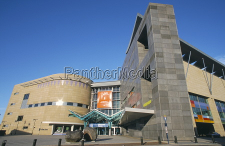 te papa our place new zealand