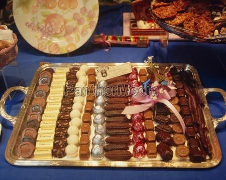 belgium chocolates brussels belgium