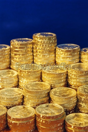 uk money pound coins