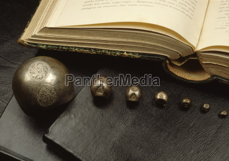 bullet coins from ayutthaya period in