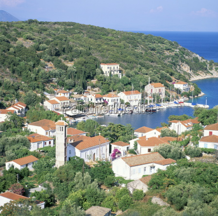 paseo viaje ciudad grecia caucasico europeo