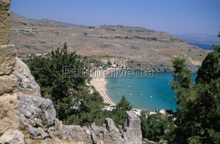 paseo viaje grecia caucasico europeo europa