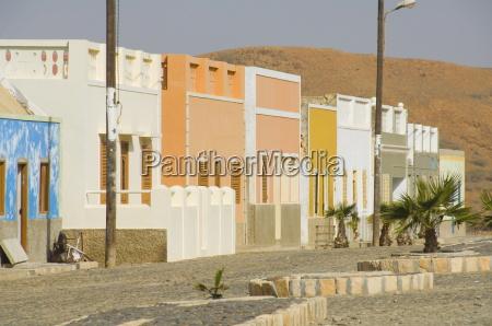 village of provoacao velha boa vista