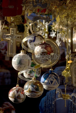 christmas decorations christkindelsmarkt christ childs market