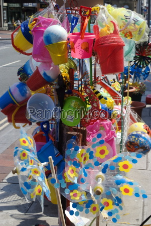 childrens beach toys the promenade southport