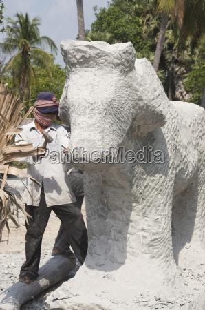stone masons cambodia indochina southeast asia