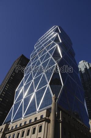manhattan new york city new york