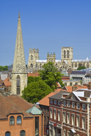 york minster northern europes largest gothic