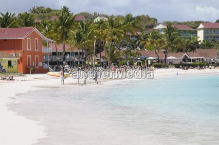 pineapple beach club long bay antigua