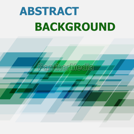 abstract template graphic background