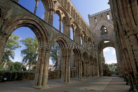 three storey nave jedburgh abbey best