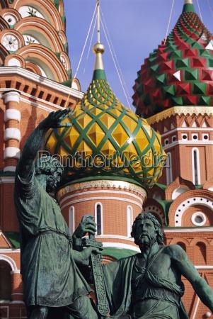 st basils cathedral unesco world heritage
