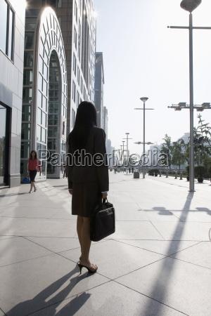 asian woman chinese thai beijing china