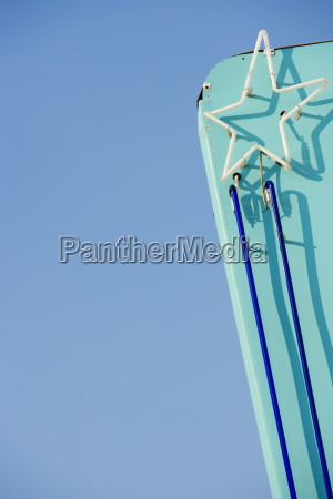 art deco star south beach miami