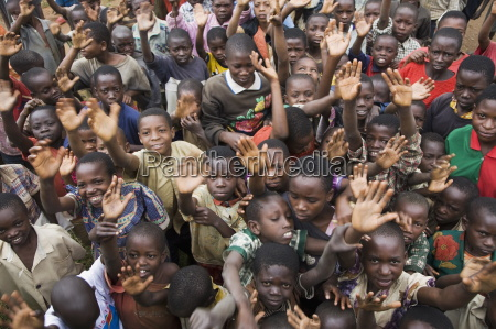 village of masango cibitoke province burundi