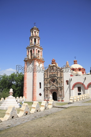 tilaco mission unesco world heritage site