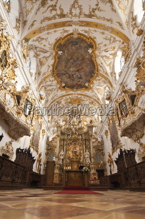 the old chapel alte kappelle regensburg