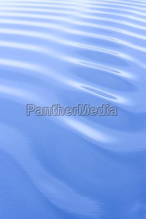 waves structure spitzbergen svalbard norway scandinavia