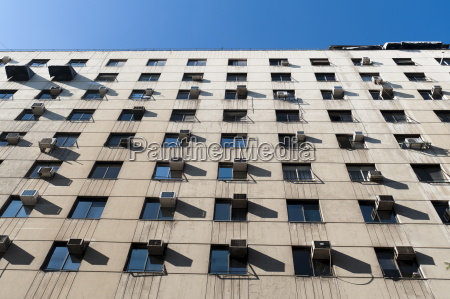 air conditioning units santiago chile south