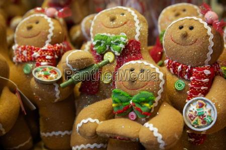 christmas toys england united kingdom europe