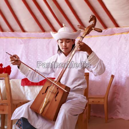 menschen leute personen mensch musik spiel