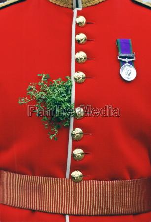 farbe soldat uniform outdoor freiluft freiluftaktivitaet