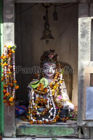 fahrt reisen religion farbe asien indien