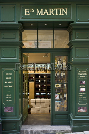 ets martin wine merchants fine wines