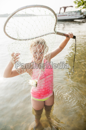 smiling caucasian young girl 10 13