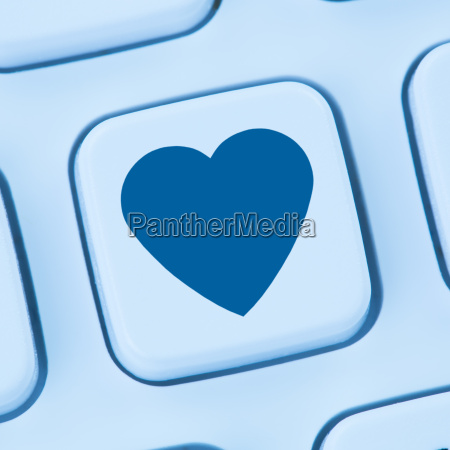 dating online dating online dating dating