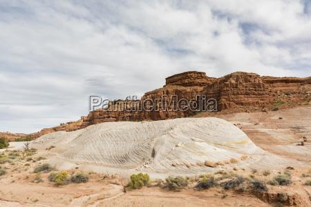 usa paria canyon vermillion cliffs page