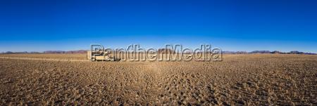 africa namibia namib desert landrover in