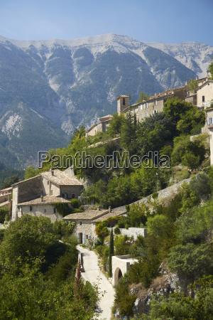 france brantes vaucluse provence mont ventoux