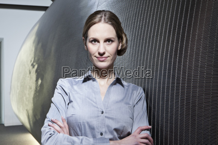 germany north rhine westphalia cologne businesswoman