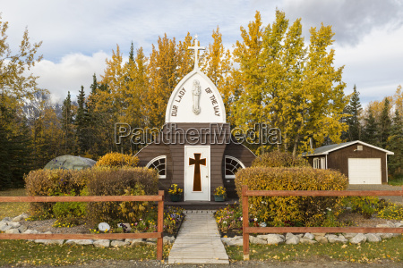 canada view of our lady of