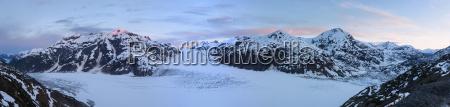 viaggio viaggiare freddo nuvola alba allaperto