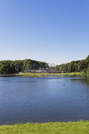 germany north rhine westphalia cologne view