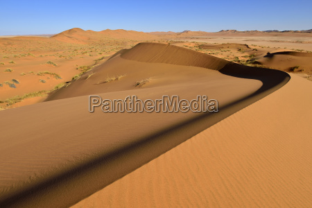 namibia namib naukluft national park sanddunes