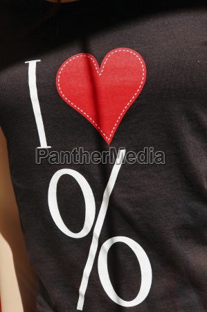 germany t shirt for sales promotion