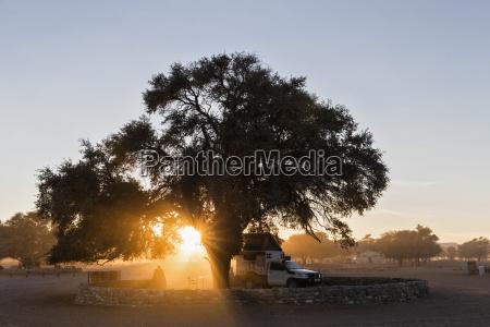 namibia namib desert namib naukluft national