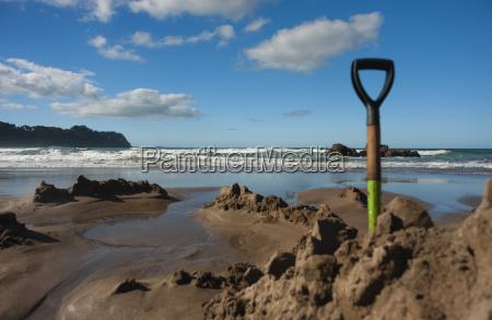 new zealand north island waikato coromandel