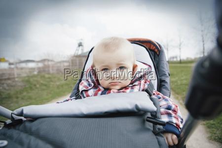 persone popolare uomo umano nuvola bambino