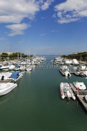 italy friuli venezia giulia province of