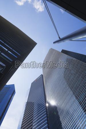 republic of singapore singapore view to