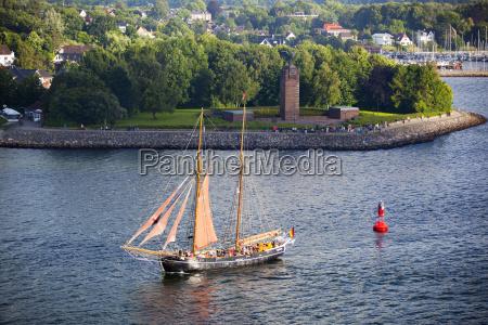 germany heikendorf moeltenort u boat memorial