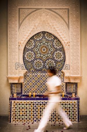 morocco fes hotel riad fes spa