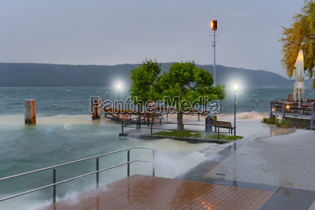 germany baden wurttenberg lake constance sipplingen