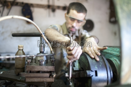 cuba matanzas jaguey grande young worker
